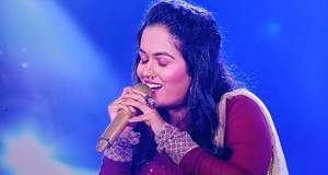 Indian Idol 12 12th June 2021 Written Update: HR Special, No Elimination today