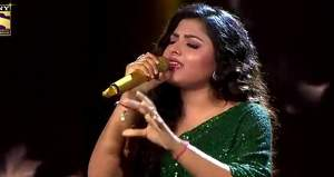 Indian Idol 12 26th June 2021 Today's Latest Full Live Singing Episode Updates