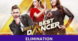 India's Best Dancer 2 Elimination: Contestants get eliminated by Votes & Score
