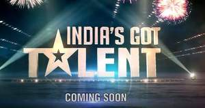India's Got Talent 9 (IGT Season 2021) Wiki, Auditions, Registrations, Promos
