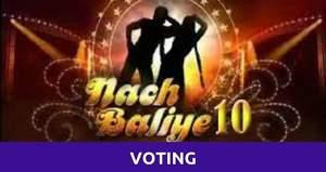Nach Baliye 10 Voting: Season 2021 Cast your vote for favourite NB 10 Jodi