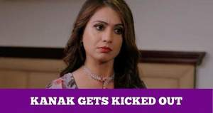 Saath Nibhana Saathiya 2 (SNS 2): Pankaj kicks Kanak out of the Desai house