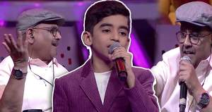 Super Singer 8: 10th July 2021, 11th July 2021, Contestants Face off This Week