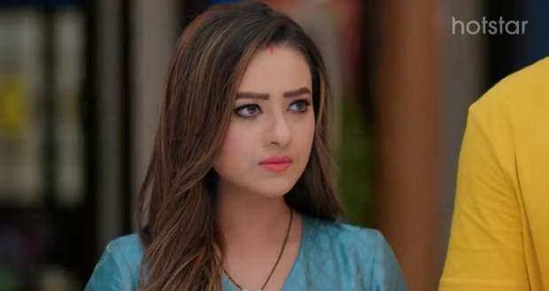 Anupama: Kavya tries to instigate Kinjal against Anupama