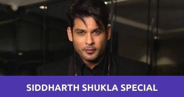 Deewane 3 12th June 2021 & 13th June 2021: Siddharth Shukla special