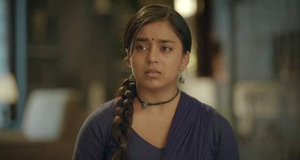 Imli: Imlie proposes to Aditya in English