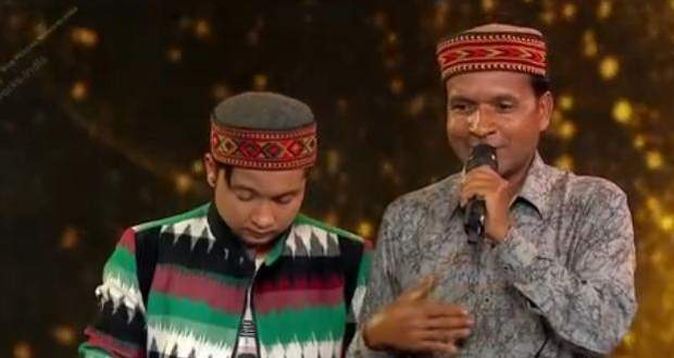 Indian Idol 12 19th June 2021 Written Update: Father's Day Special