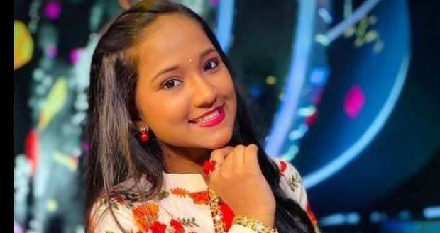 Indian Idol 12 6th June 2021 Written Update: Anjali Gaikwad eliminated today