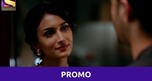 Kuch Rang Pyaar Ke Aise Bhi 3 Promo: Sonakshi feels upset with Dev's ignorance