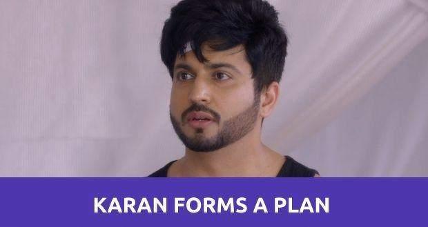 Kundali Bhagya: Karan plans to go back to police station