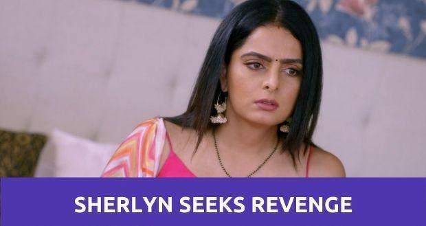 Kundali Bhagya: Sherlyn plans to seek revenge with Prithvi's help