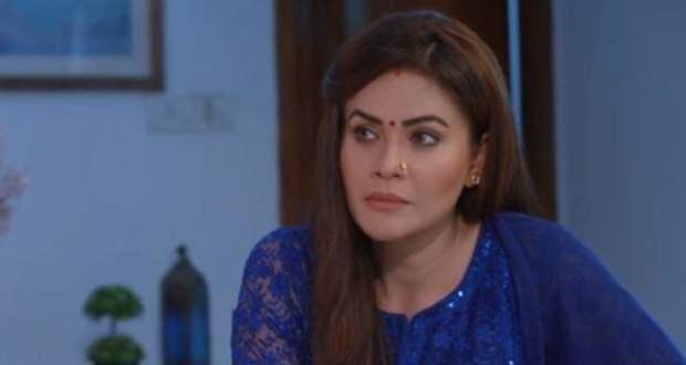 Molkki 17th June 2021 Written Update: Anjali reveals her plan