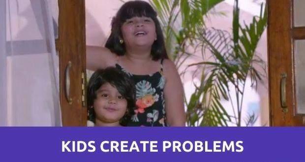 Molkki: Juhi and Manas create problems for Sakshi