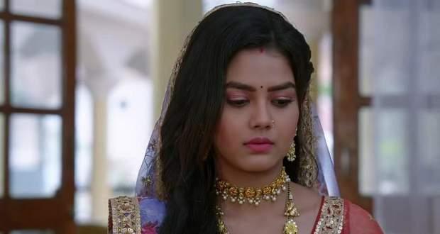 Molkki: Purvi's parents stop her wedding with Vipul