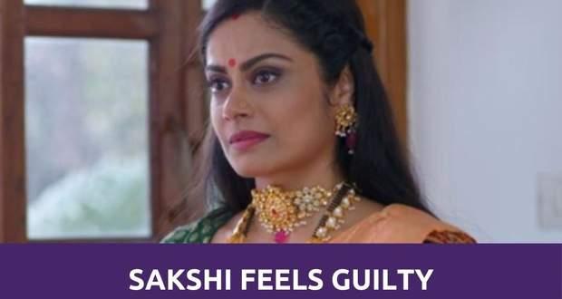 Molkki: Sakshi feels regretful for asking Purvi to leave