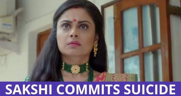 Molkki: Sakshi tries to end her life hearing Virendra's confession