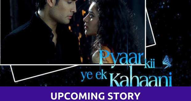 Pyaar Ki Ye Ek Kahaani 2 TRP Rating: PKYEK 2 to outrank season 1 in TRP charts