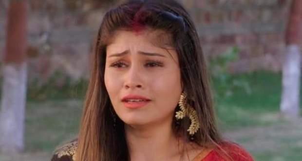 Saath Nibhana Saathiya 2 Promo: Sagar to get married to Tia