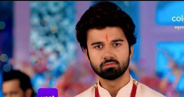 Sasural Simar Ka 2: Aarav brings back Choti Simar
