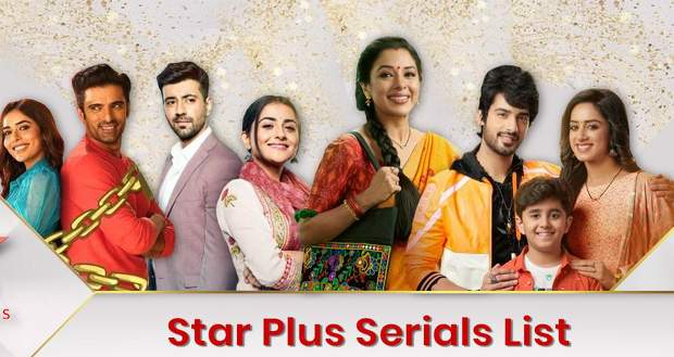 Star Plus Shows Today: 13th June 2021, No Telecast, No Written Updates