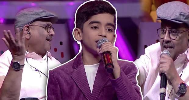Super Singer 8: 3rd July 2021, 4th July 2021 Live Episodes SPB Round This Week