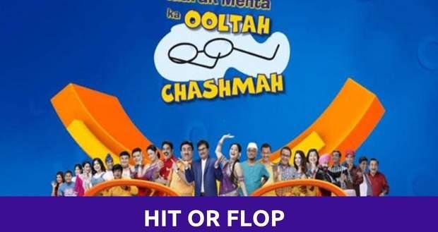 Taarak Mehta Ka Ooltah Chashmah Hit or Flop: TMKOC continue to spread laughter