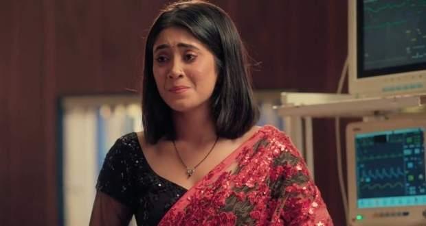 Yeh Rishta Kya Kehlata Hai: Kartik gets confused by Sirat's decision
