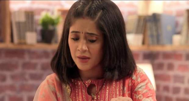 Yeh Rishta Kya Kehlata Hai (YRKKH) 21st June 2021 Written Update
