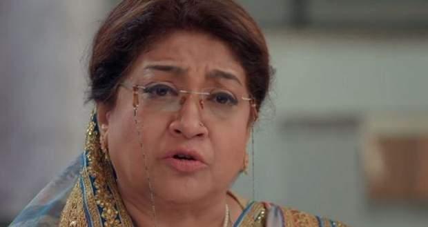 Yeh Rishta Kya Kehlata Hai (YRKKH) 24th June 2021 Written Update