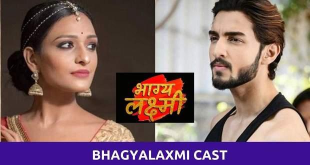 Bhagyalaxmi Cast: Aishwarya Khare-Rohit Suchanti as new entry in Bhagyalakshmi