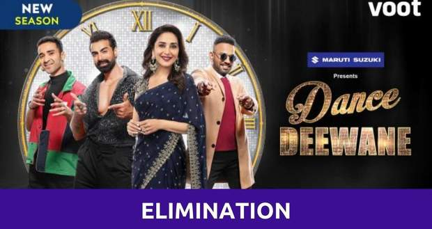 Dance Deewane 3 Elimination Today: List of eliminated contestants this week