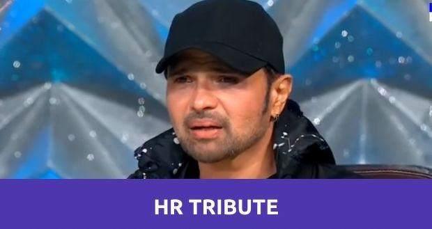 Indian Idol 12 12th June 2021 and 13th June 2021: HR Ka Suroor SPL This Week