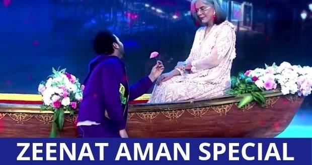 Indian Idol 12 5th June 2021, 6th June 2021: Zeenat Aman Episode, Eliminations