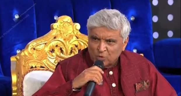Indian Idol 12 Elimination: 26th June 2021, 27th June 2021, Javed Akhtar Spl