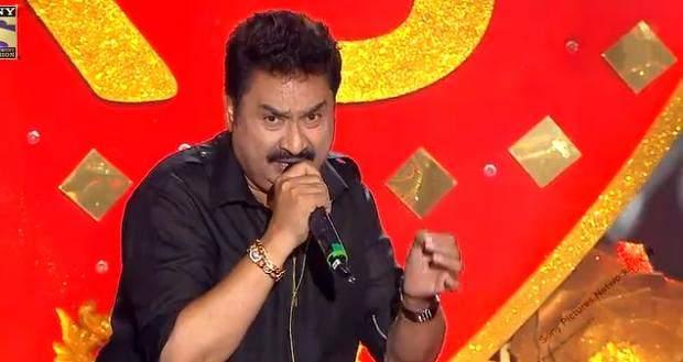 Super Dancer 4 19th June 2021 and 20th June 2021: Kumar Sanu Special This Week