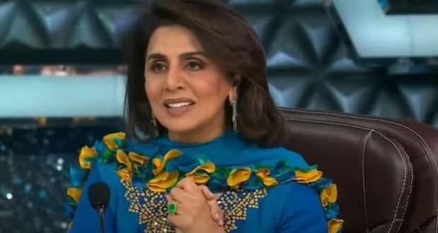 Super Dancer 4 Promo: 26th June 2021, 27th June 2021, Neetu Kapoor Guest Judge