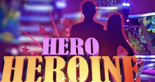 Super Singer 8: 19th June 2021, 20th June 2021 Promo, SS 8 Show is Back Again