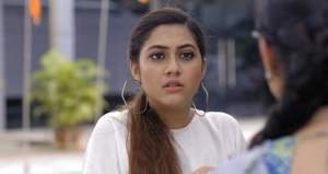 Tujhse Hai Raabta Upcoming Story: Kalyani to scare Malhar and family