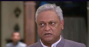Bawara Dil Upcoming Twist: Yashwant kicks out Sarkar
