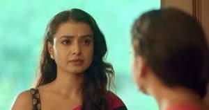 Imli Upcoming Twist: Malini to again address herself as Aditya's wife