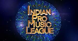 Indian Pro Music League TRP Rating: IPML fails to grab viewers attention