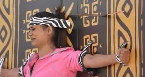 Khatron Ke Khiladi 11: 17th July 2021, 18th July 2021 (KKK 11) - Shweta's fear