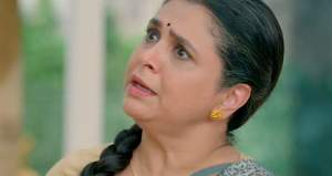 Kuch Rang Pyaar Ke Aise Bhi 3(KRPKAB 3) Upcoming Twist: Ishwari to upset Ayush