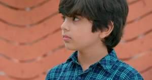 Kuch Rang Pyar Ke Aise Bhi 3 (KRPKAB 3) Upcoming Story: Aayush to get scared