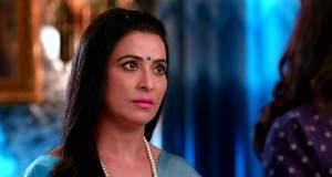 Kumkum Bhagya Spoiler: Sushma asks Abhi to stay away from Pragya