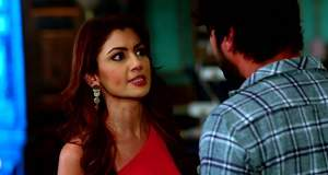 Kumkum Bhagya Upcoming Story: Pragya calls Abhi a stranger