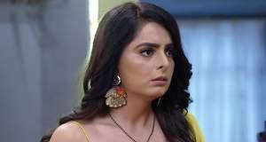 Kundali Bhagya Gossip: Sherlyn reveals Preeta's secret to Kareena