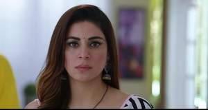 Kundali Bhagya Upcoming Twist: Preeta learns a shocking truth about herself