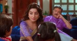 Kyun Rishton Mein Katti Batti(KRMKB) Upcoming Twist: Shubhra plans against Sam