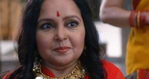 Lakshmi Ghar Aayi Spoiler: Jwala to change the engagement ring